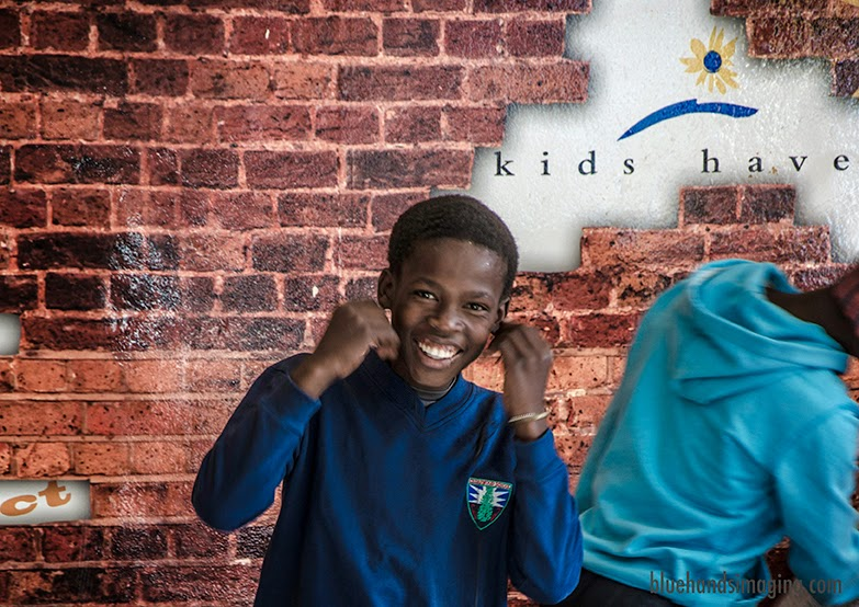 Why Kids Justice Programme